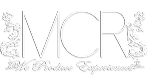MCR Design Group Retina Logo